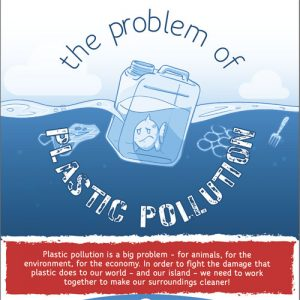 the-problem-of-plastic-pollution-fimg