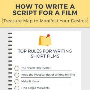 tips-film-script-writing-fimg