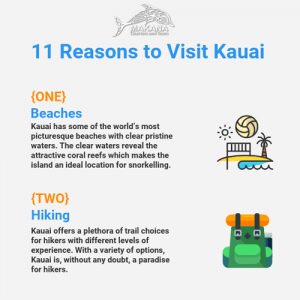 11-reasons-to-visit-kauai