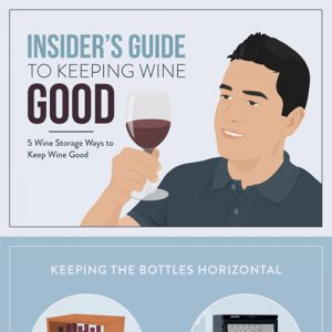 how-to-keep-wine-good-fimg