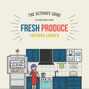 how-to-keep-your-fresh-produce-fresher-longer-fimg