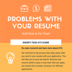 resume-problems-and-how-to-fix-them-fimg