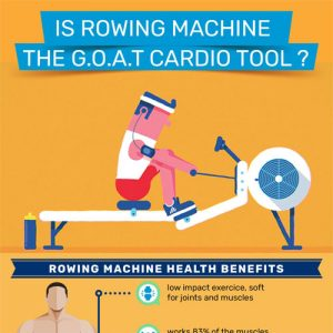 rowing-infographic-fimg