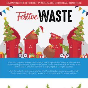 the-cost-of-christmas-waste-fimg