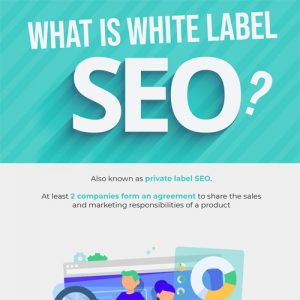 what-is-white-label-seo-fimg