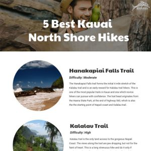 5-best-kauai-north-shore-hikes-fimg