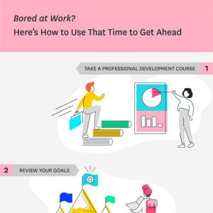bored-at-work-infographic-fimg