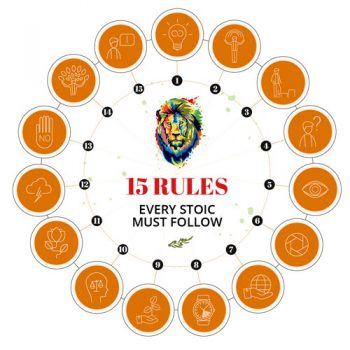 fimg-rules-every-stoic-must-follow