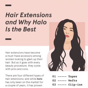 halo-best-type-of-hair-extension-fimg