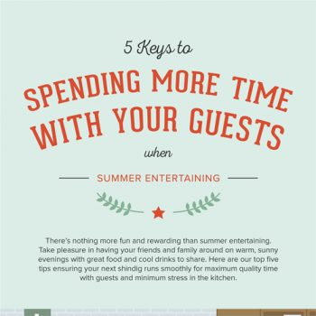 infographic-summer-entertaining-tips-fimg