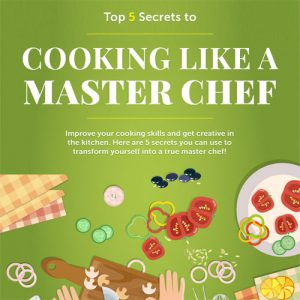 secrets-to-cooking-like-a-master-chef-fimg