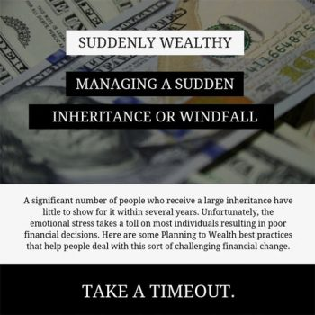 suddenly-wealthy-managing-sudden-inheritance-fimg