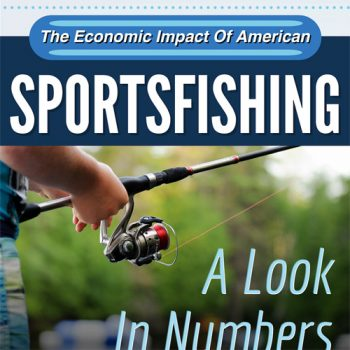 the-economic-impact-of-america-sportsfishing-fimg