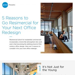 5-reasons-resimercial-office-redesign-fimg