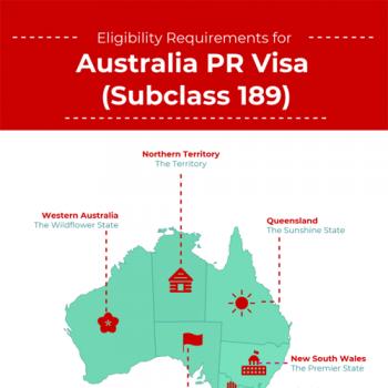 australia-pr-visa-subclass-189-fimg
