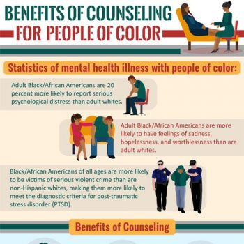 benefit-of-counseling-for-people-of-color-fimg
