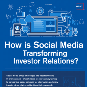 how-social-media-is-transforming-investor-relations-fimg