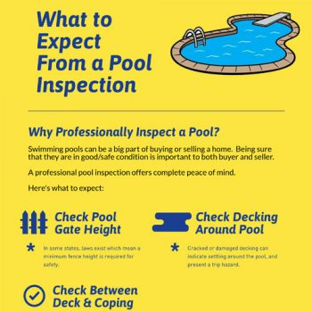 pro-pool-inspection-fimg