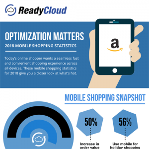 2018-mobile-commerce-statistics-fimg