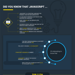 did-you-know-javascript-fimg