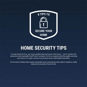 8-key-home-security-tips-fimg