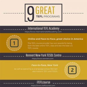 9-great-tefl-programs-fimg