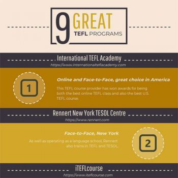 9-great-tefl-programs-fimg