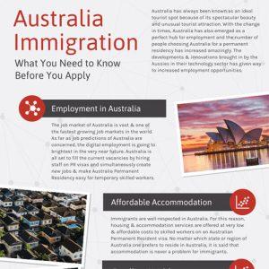 australia-immigration-fimg