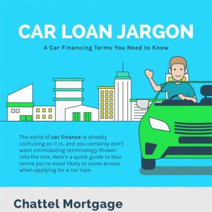 car-financing-terms-you-need-to-know-fimg