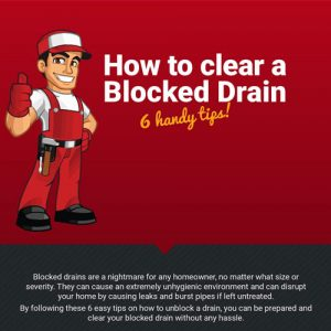 diy-tips-how-to-clear-a-blocked-drain-fimg