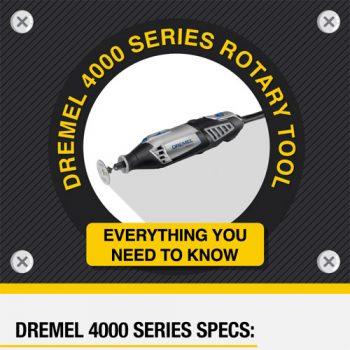 dremel-4000-rotary-tool-fimg