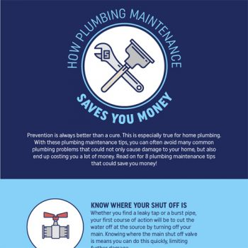 how-plumbing-maintenance-saves-you-money-fimg