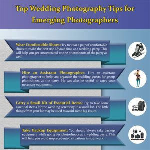 wedding-photography-tips-fimg