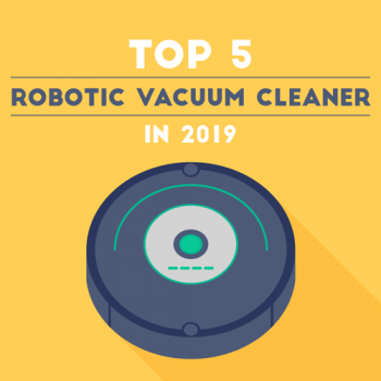 best-robot-vacuums-fimg