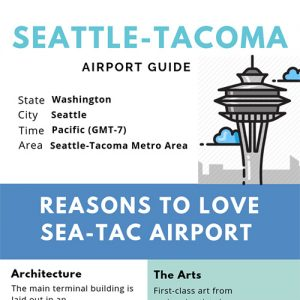 seatle-tacoma-airport-guide-fimg