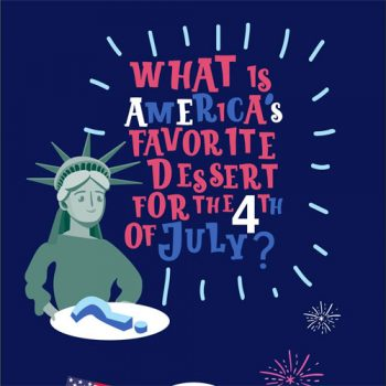 americas-favorite-dessert-fourth-of-july-fimg