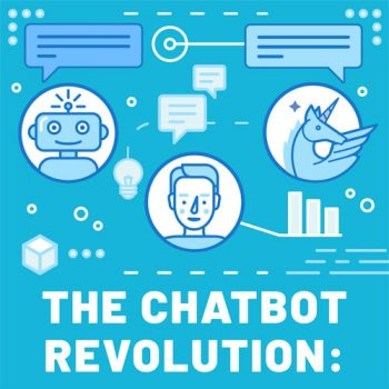 chatbot-marketing-statistics-trends-2019-fimg