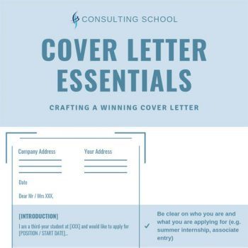 crafting-a-winning-cover-letter-fimg