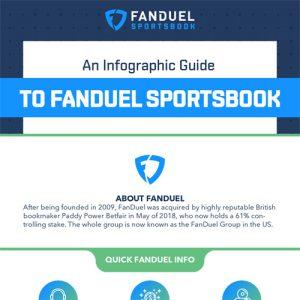 fanduel-sportsbook-infographic-fimg
