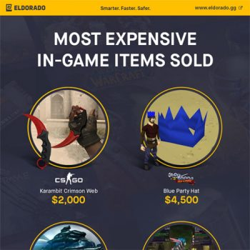 most-expensive-in-game-items-sold-fimg