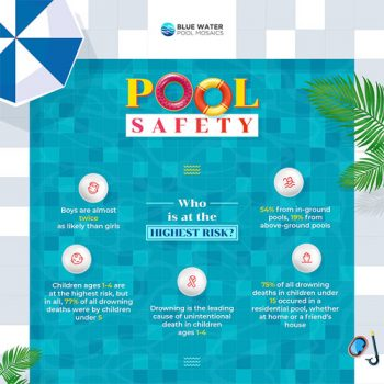 pool-safety-tips-this-summer-fimg