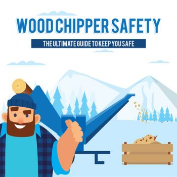 safely-use-a-wood-chipper-fimg