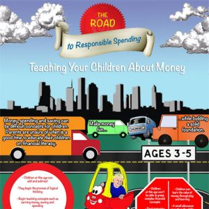teaching-children-about-money-fimg