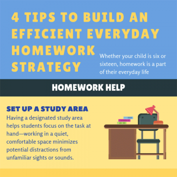 4-tips-to-build-an-efficient-everyday-homework-strategy-fimg