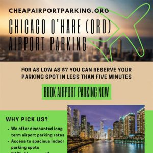 chicago-airport-parking-fimg