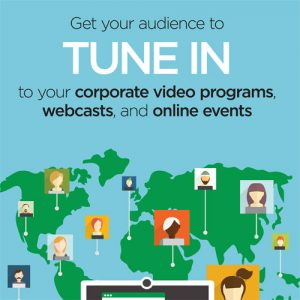 get-your-audience-to-tune-in-to-your-corporate-video-programs-fimg