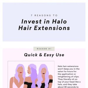 halo-hair-extensions-fimg