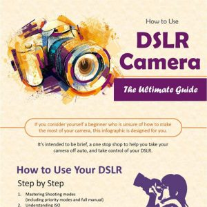 how-to-use-dslr-camera-the-ultimate-guide-fimg