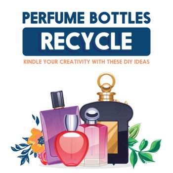 perfume-bottles-recycle-fimg