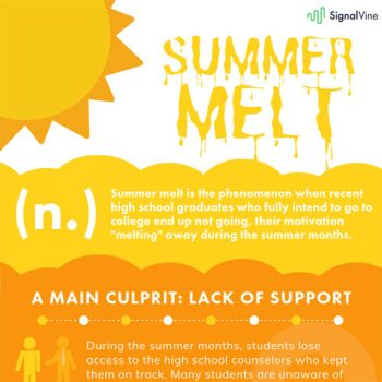 reduce-summer-melt-fimg